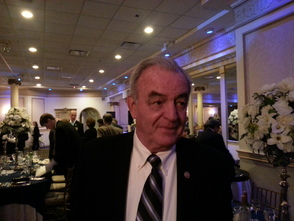 Madison Rotary Club Celebrates 90th Year At The Primavera Regency, photo 6