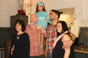 'The Roselle' Pop Up and Shop A Success , photo 26