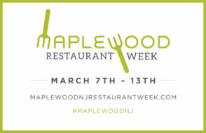 Carousel_image_8225d3e657164123b86e_maplewood_restaurant_week