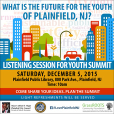Carousel_image_a34eb7538718d107cc21_youth_summit_listening_session_flyer__12_5_15