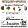 Small_thumb_989324a24d4fa7cb27b9_clothing_drive