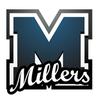 Small_thumb_9fffabbb5cfbf227e219_millburn_millers_logo