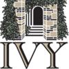 Small_thumb_a33204bd163b90150dfc_ivy_educational_services_logo