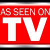 Small_thumb_ddd32bd931dbe1b05b27_as-seen-on-tv-store