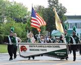 Thumb_a0a0722c396ecf6884df_marching_band