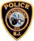 Thumb_cafea5940b82a45cbb79_new-providence-police-patchjpg-b3362b591396ebe1