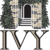 Tiny_thumb_a33204bd163b90150dfc_ivy_educational_services_logo