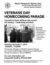 Top_story_927285604f23b2a0971b_veterans_day_orange