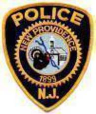 Top_story_cafea5940b82a45cbb79_new-providence-police-patchjpg-b3362b591396ebe1