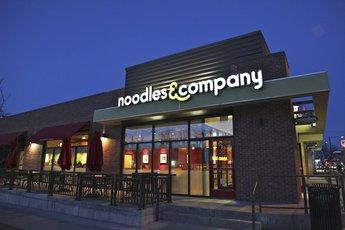 Top_story_e63d47bae222ce9e2f1d_noodles_restaurant