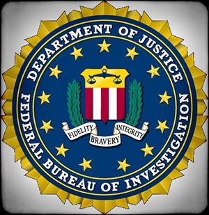 0029ea7ed49ba8a557a5_FBI_Logo.png