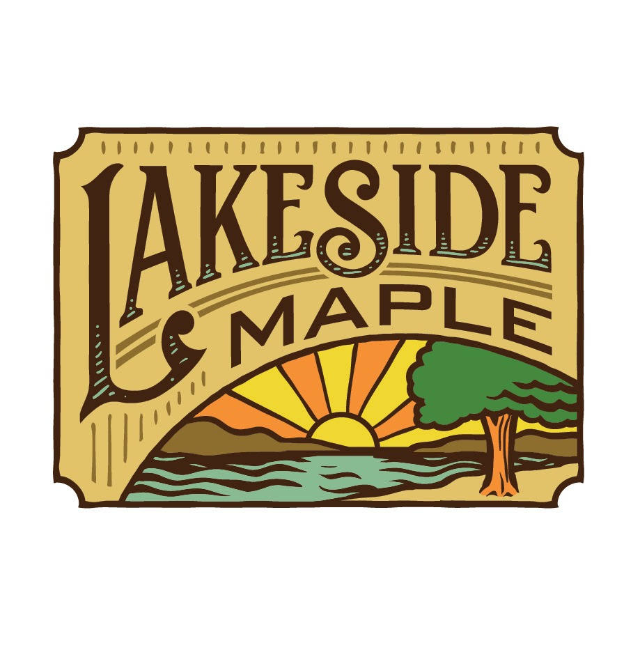 0f7a4718cba3561b9d9f_lakeside_maple.png