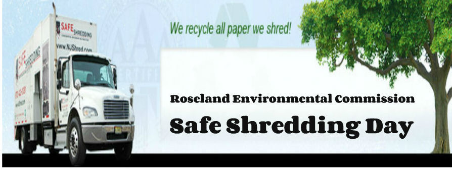 1a51444bb9ad2dff8d0d_roseland_safe_shredding_day.jpg