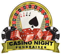43d303f0abdb0b2673d6_casino_night.jpg