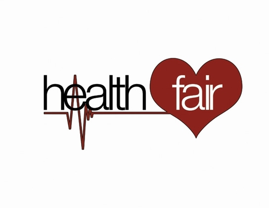 907e5cb67c1b0907790a_healthfair.jpg