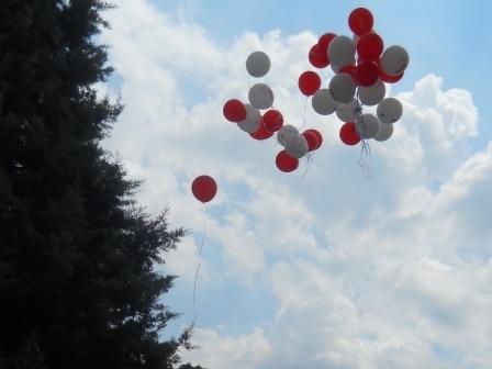 90892da3e6f8b5c3aa8e_Balloons.jpg
