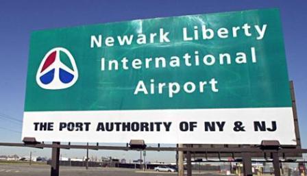 e58ec87e658b661ec30d_WEB_newark_airport_2.jpg