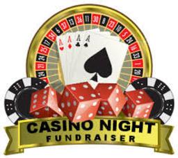 JFK Elementary School Hosting Casino Night, photo 1