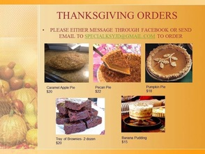 Carousel_image_4f59589fa4bc3de6917c_thanksgiving_desserts