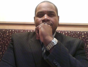 West Orange Resident, Paul D. King, Director of Operations for the MGBA