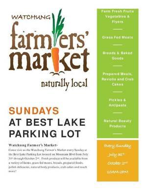 Carousel_image_ac6832bfd465de3d33fd_farmers-market2016-page-001