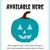 Tiny_thumb_4700c35f6b5d1cad5d8f_teal_pumpkin