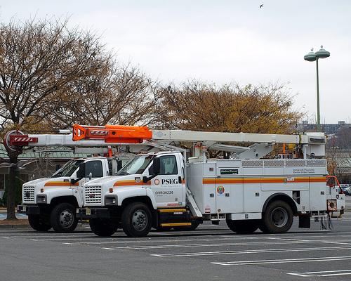 3ee06759fdf57cb056cc_PSE_G_trucks.jpg