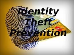 7c57d19454aeaabfeef4_ID_Theft_Prevention.jpg