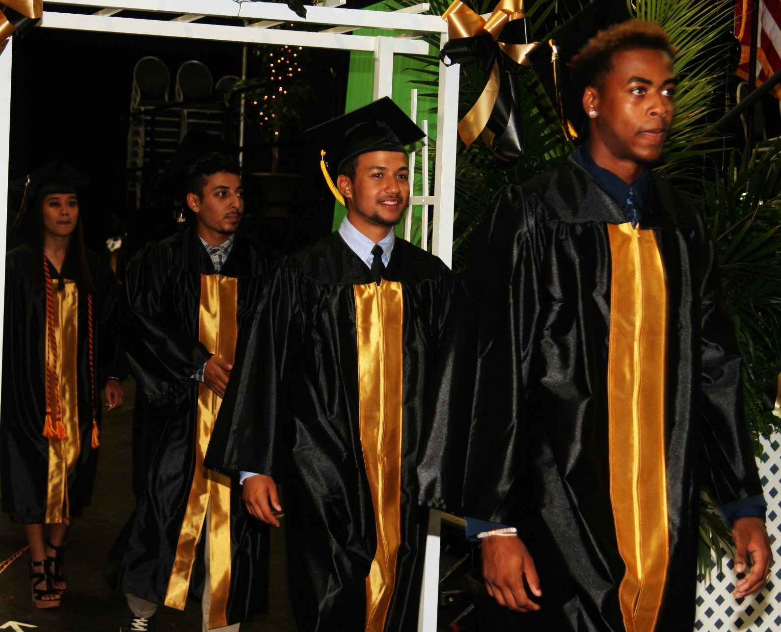 south brunswick high school graduates seniors video south brunswick high school graduates 705 seniors video south brunswick cranbury nj news tapinto