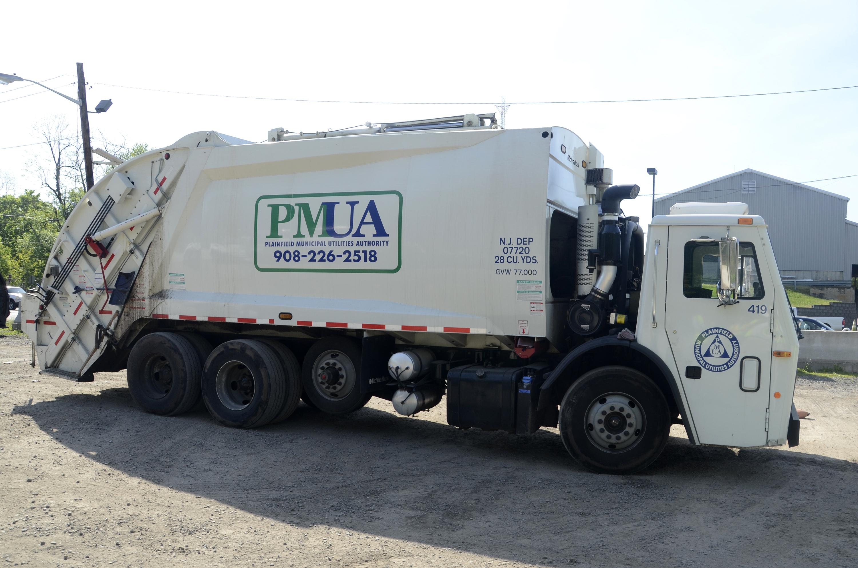 ce6fbd62d15fe0679d35_Truck__1_.jpg