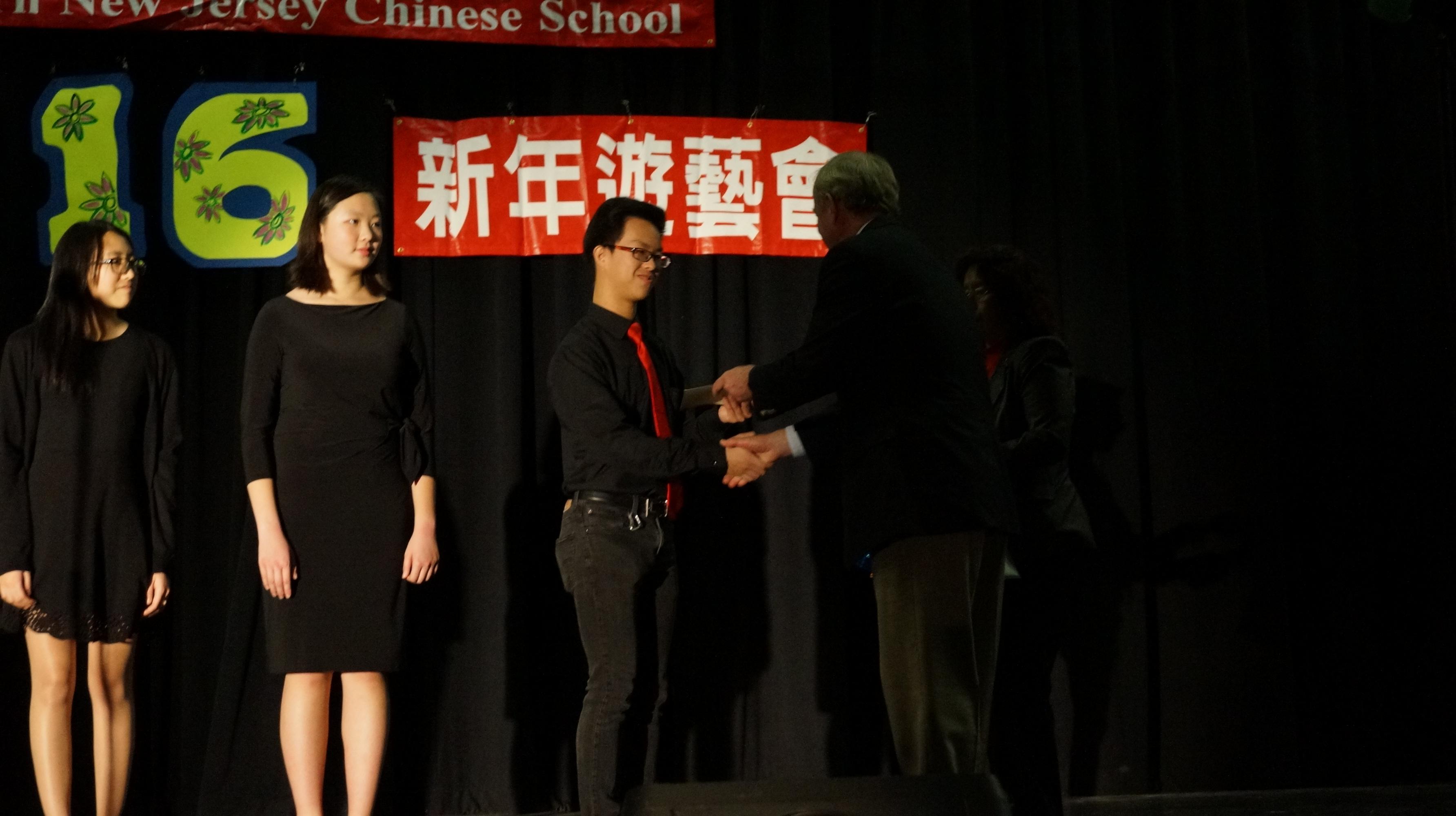 f912d1b585c136444e1e_aa_Chinese_New_Year_pix_068.JPG