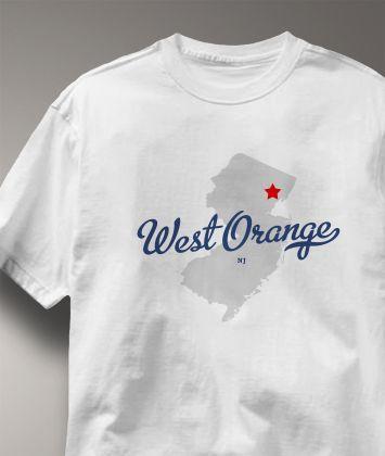 f9b0dd9229f1344de0ce_west_orange_nj-white-full.jpg