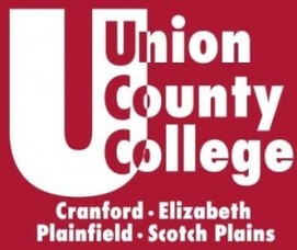 Register Now for UCC Fall 2014 Continuing Education Classes, photo 1
