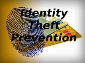 Identity Theft - What the Average Citizen Needs to Know, photo 2