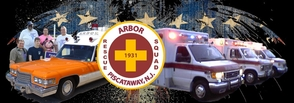 Carousel_image_83e207a26efcd385a915_arbor_rescue_squad