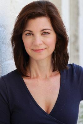 Dana Benningfield