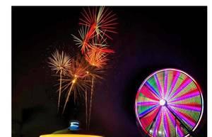 Carousel_image_c65a07e3bfcc9baa9c09_hillspixrotaryfairfireworks
