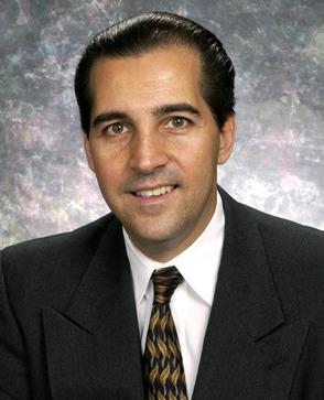 Paul LaMastra