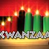 Small_thumb_05884c37bedfe1f57dca_kwanzaa_logo