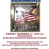Small_thumb_253511849f28605b2a91_veterans_day_flyer_2014-page-001