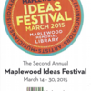 Small_thumb_d88d981750737361388e_maplewood_ideas_fest