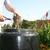 Tiny_thumb_d71b42dbbeb412c0929c_composting