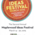 Tiny_thumb_d88d981750737361388e_maplewood_ideas_fest