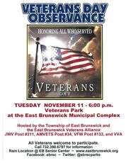 Top_story_253511849f28605b2a91_veterans_day_flyer_2014-page-001
