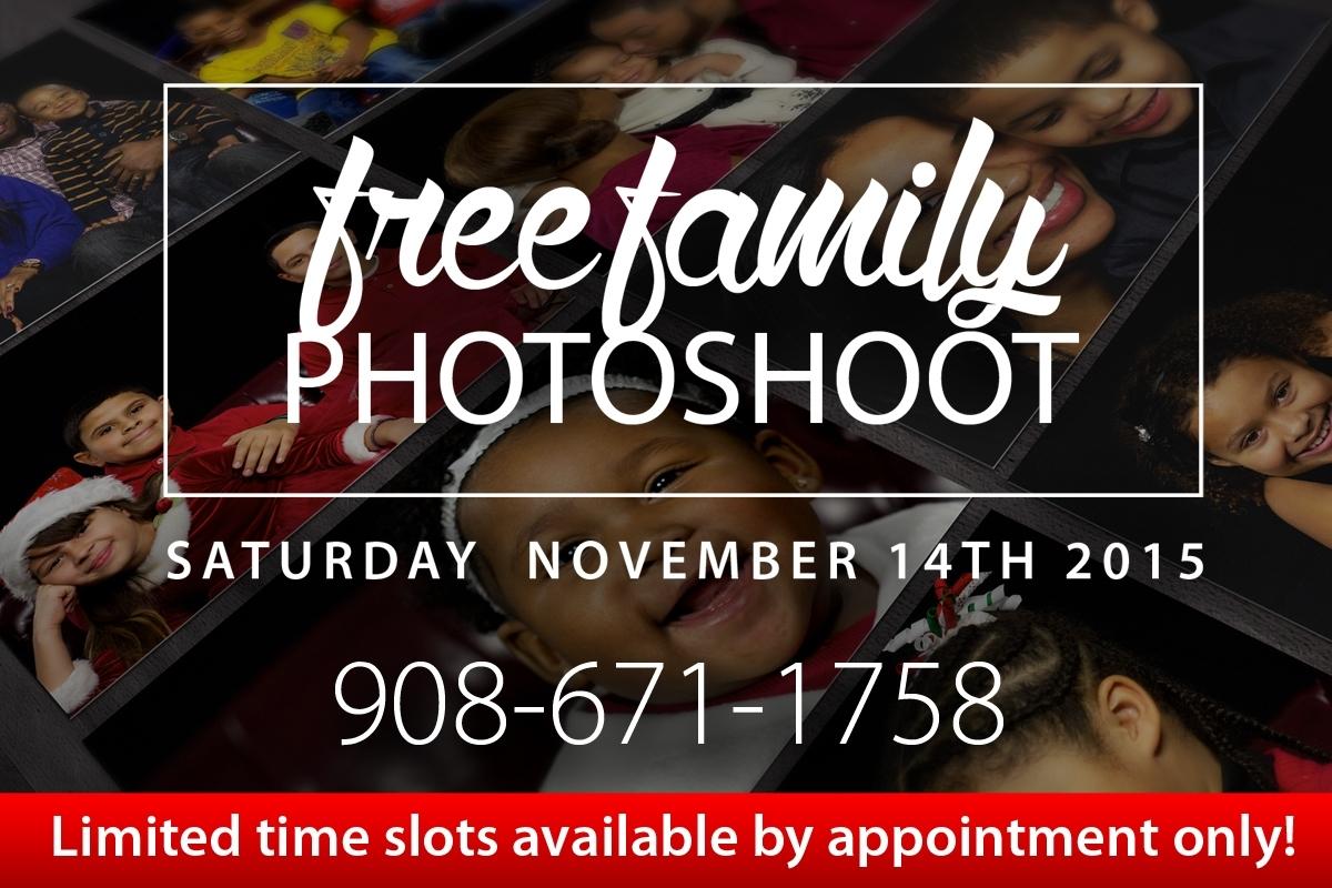 1095ea88f1320cd50d09_family_photo_shoot_flyer.jpg