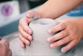 4c9565c508353a027781_Pottery.jpg