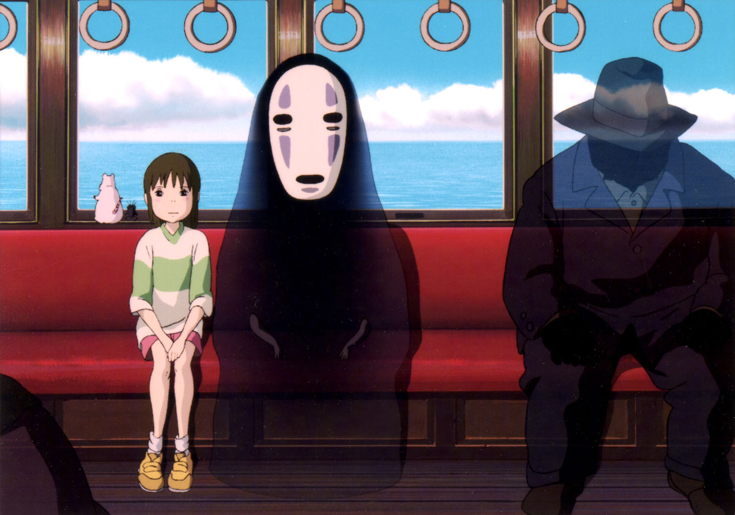 4f6deb8a5c74f69eb51c_Spirited_Away.jpg
