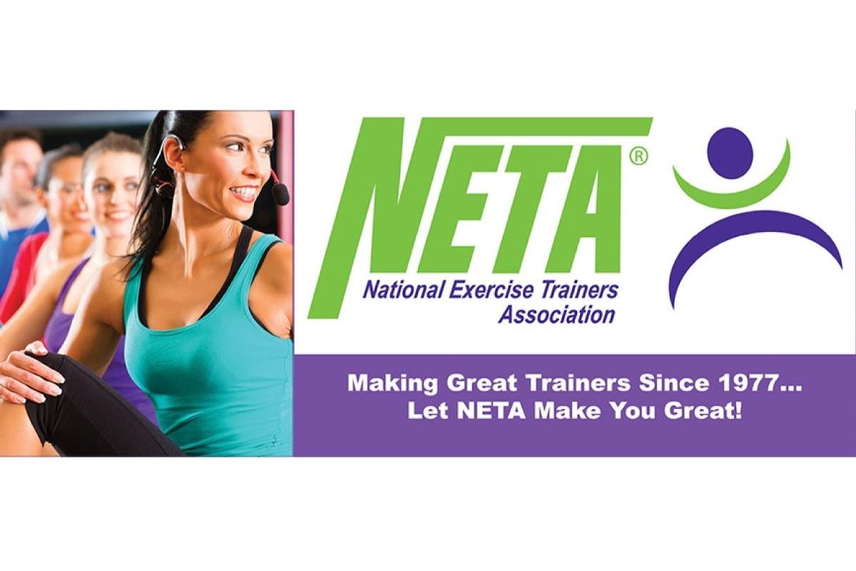 Personal Trainer Certification Somerville Nj Neta Exclusive Shoes