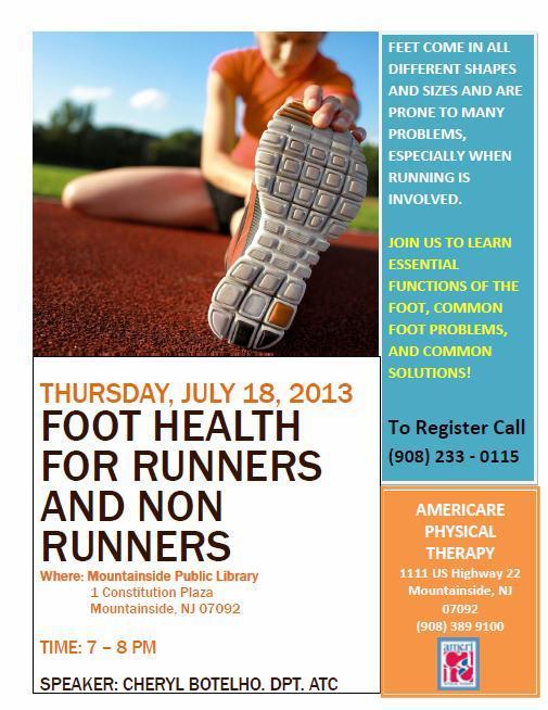 914d3cbeaa93594bc775_foot_health_for_runners_and_non_runners_mountainside_public_llib.jpg
