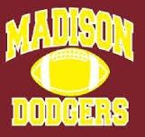 a00a6e752d501d576a44_Madison-Dodgers.png